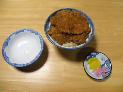 わらじカツ丼.jpg