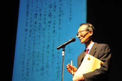盛岡大望月学長.JPG