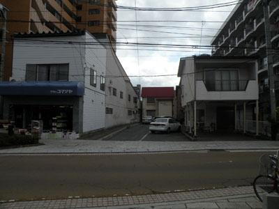 鎌田方.jpg